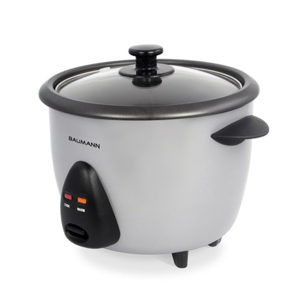 Automatic Rice Cooker (8 Cups)