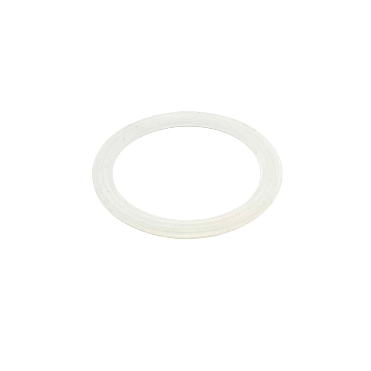 BM-BL1085 Jar Seal Ring