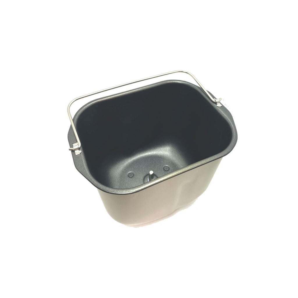 BM-BM4406AGS Bread Maker Bread Pan