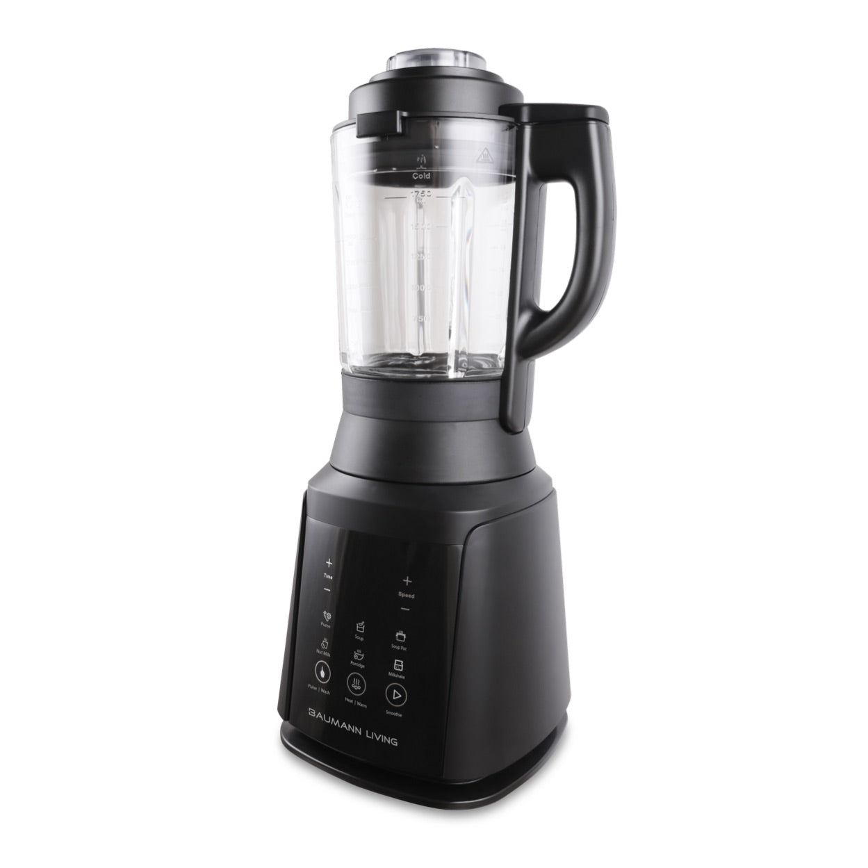 Cooking Blender