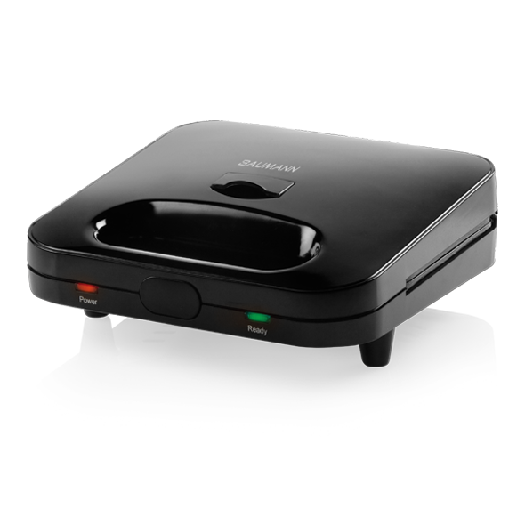 3-in-1 Sandwich Maker