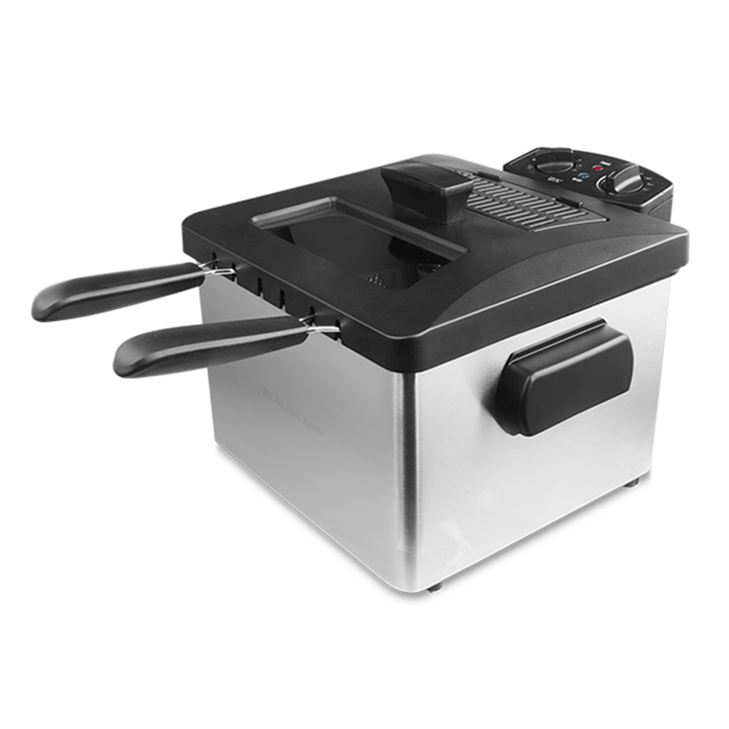 5L Professional Style Deep Fryer