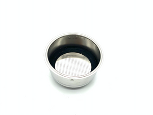 BM-CM5003BGS Double Shot Coffee Filter