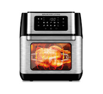 Multi Air Fryer XR with Rotisserie