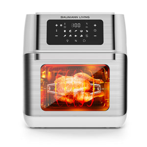 Multi Air Fryer XR with Rotisserie (Limited Edition)