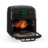 Multi Air Fryer with Rotisserie