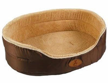 [Get Highest Quality Dog Beds Online] - The Dog Bed Shop
