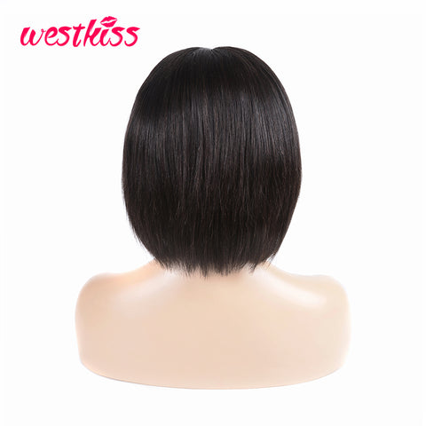 West Kiss Hair Products Bobo Wigs Lace Front Wig West Kiss Hair Store - Free professional invoice template online wig store