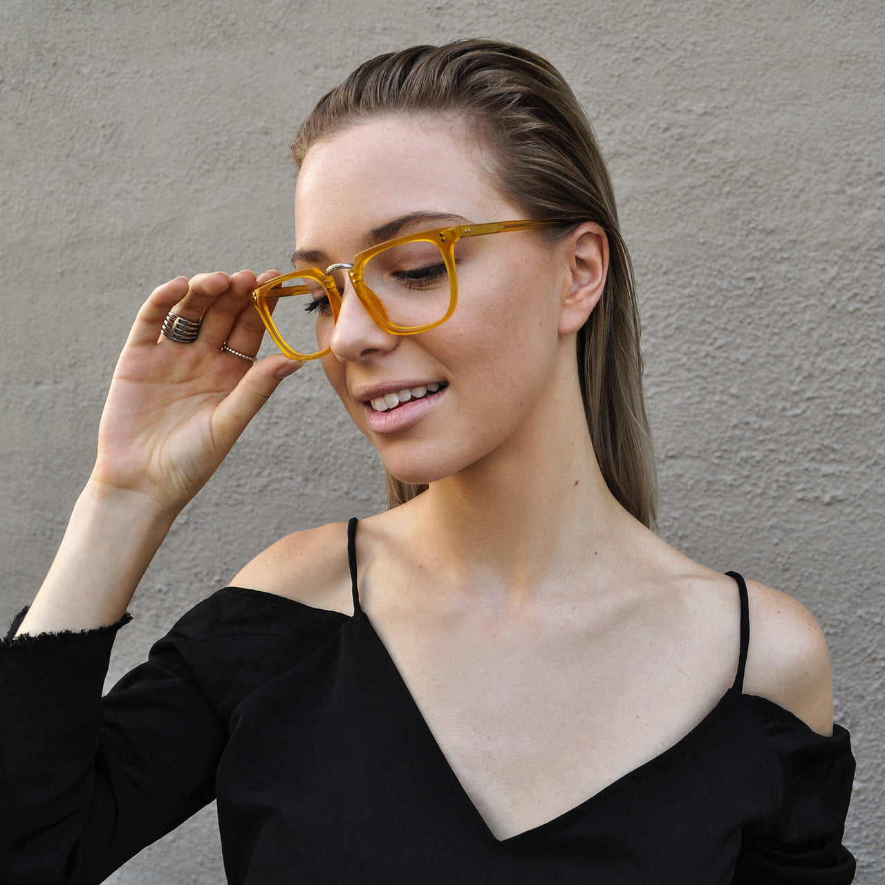 Buy Prescription eyeglasses Online, Optometrist in Melbourne. Shop online, free express delivery nationwide. Prescription sunglasses as well!