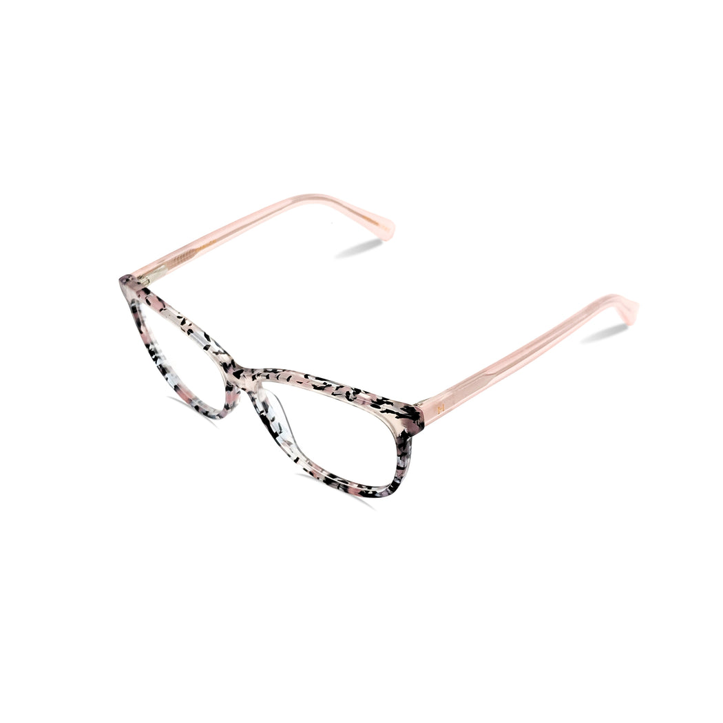Anisa / Light Pink C5 : Ultra-Fine Mazzucchelli Acetate