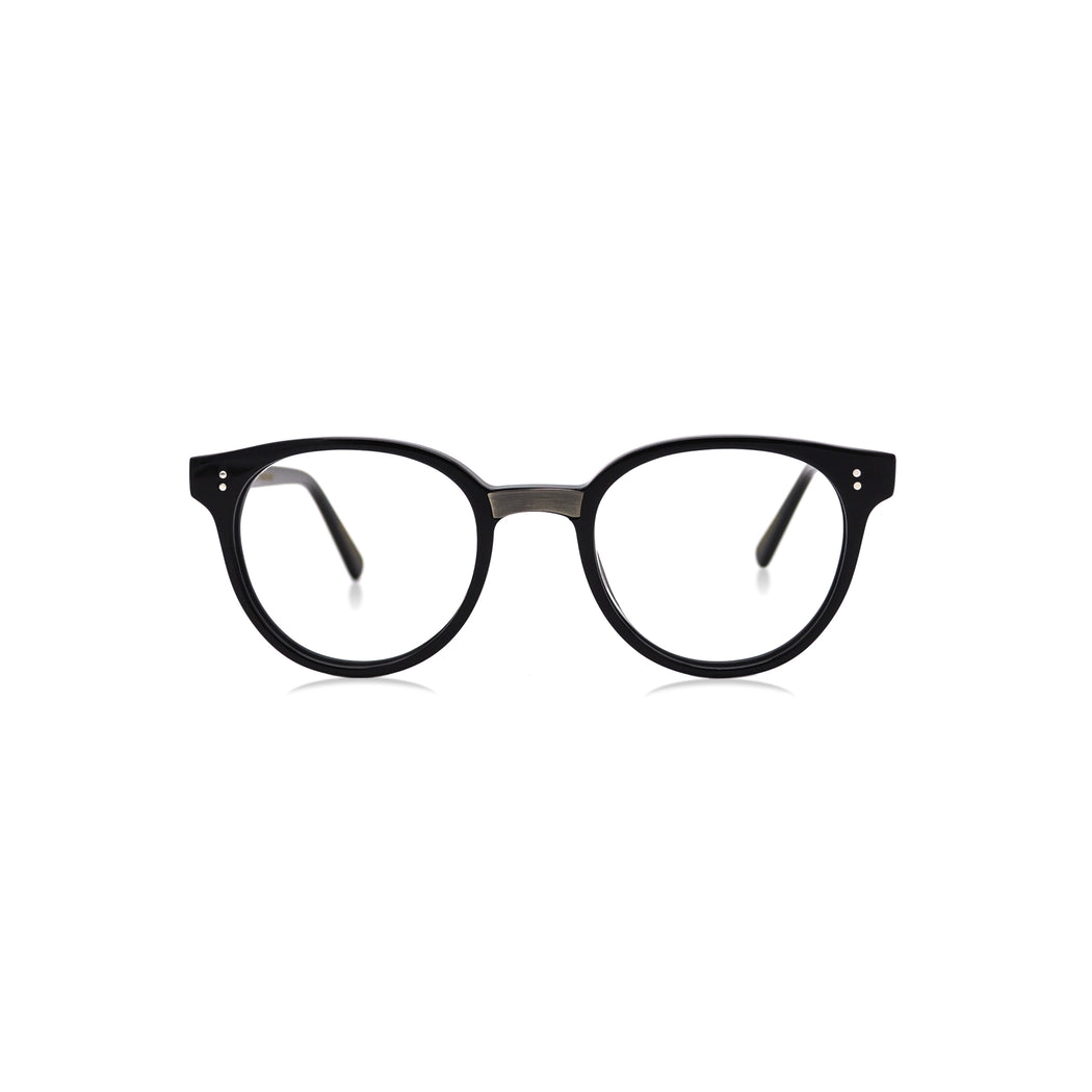 optical, glasses, spectacles, fashion eyewear, optometrist melbourne