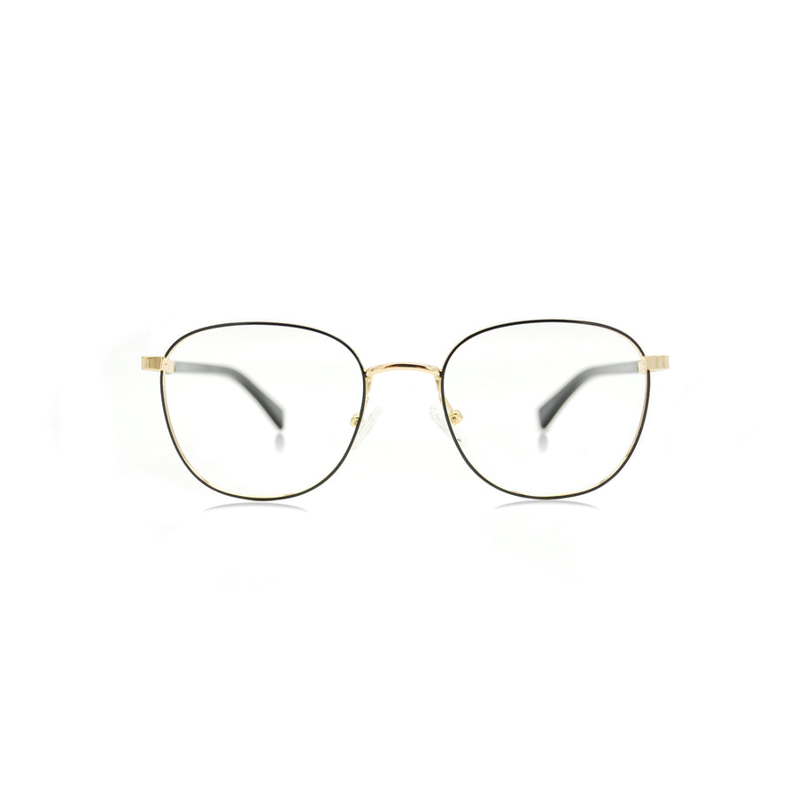 HANLEN YC8028 / Gold & Black : LUXE EDITION