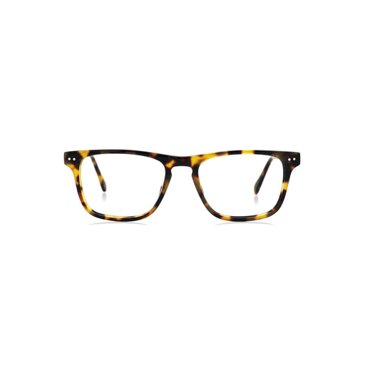 Lucas / Tortoise Shell 5 : LUXE EDITION