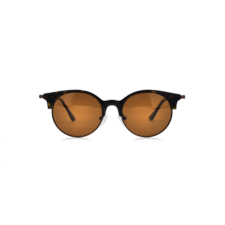 sunglasses online, prescription sunglasses, eyewear melbourne