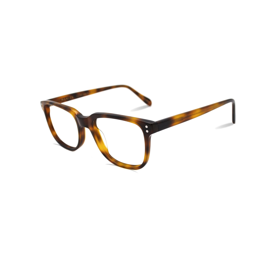 Arden / Tortoise Shell 2 : LUXE EDITION
