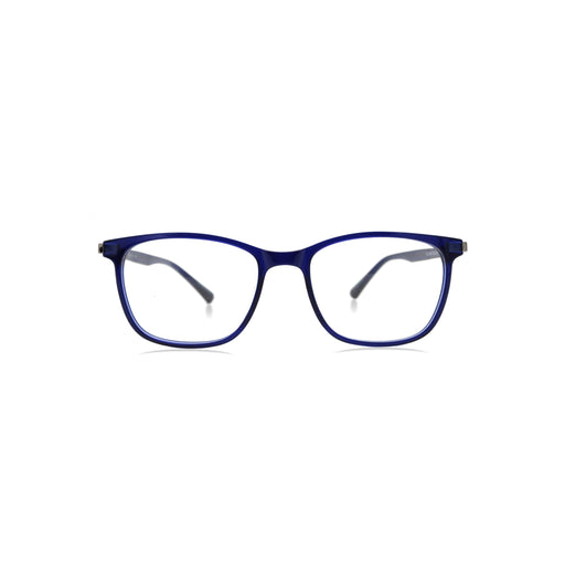 HANLEN No.YC2041/C3 DEEP BLUE : LUXE EDITION