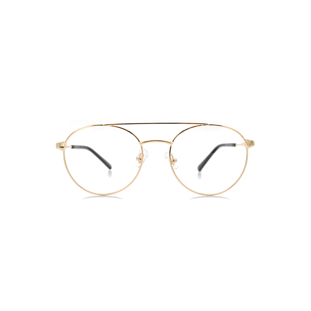 HANLEN No.YC8020/C2 GOLD : LUXE EDITION