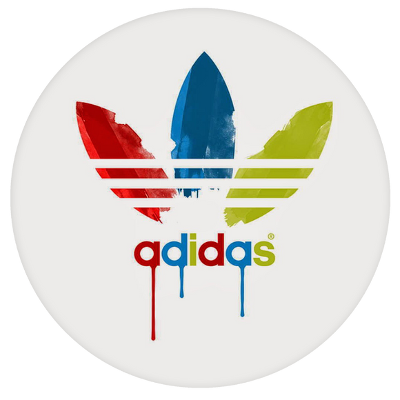 Adidas Pop-Grip: Adidas Pop-GripColor
