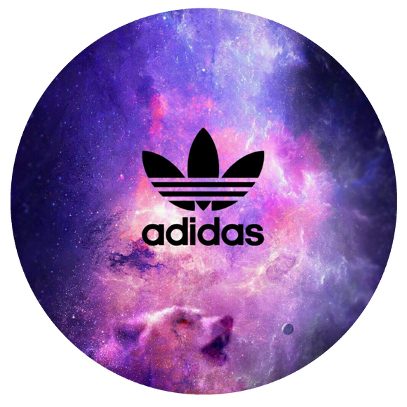 Adidas Pop-Grip: Adidas Pop-Grip Galaxy