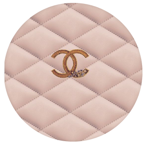 Chanel Pop-Grip: Chanel Pink Pop-Grip