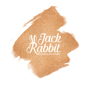The JackRabbit Chocolate Studio