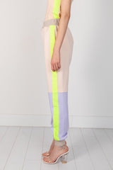 FUNKY FUN TROUSERS