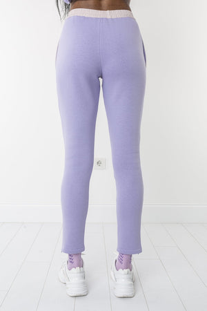 Unicorn sweatpants