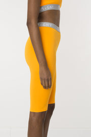 Sunset scuba cycle short