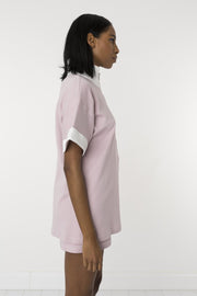 Soft haze T-Shirt