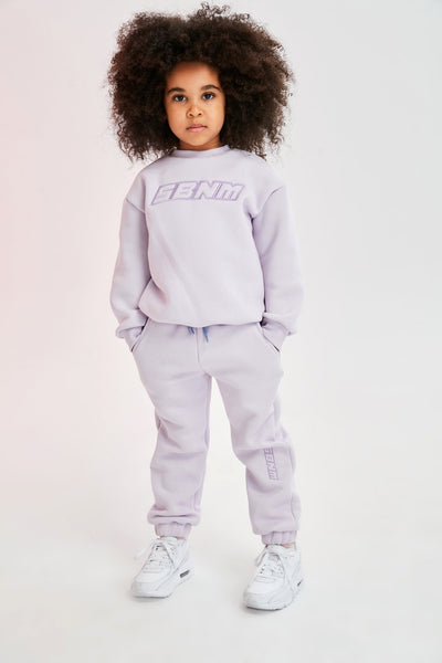 Endless Nostalgia Kids Sweatpants