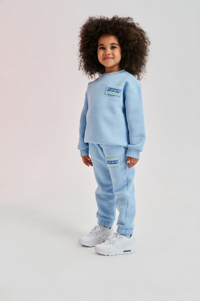 Blue Sky Kids Sweatpants