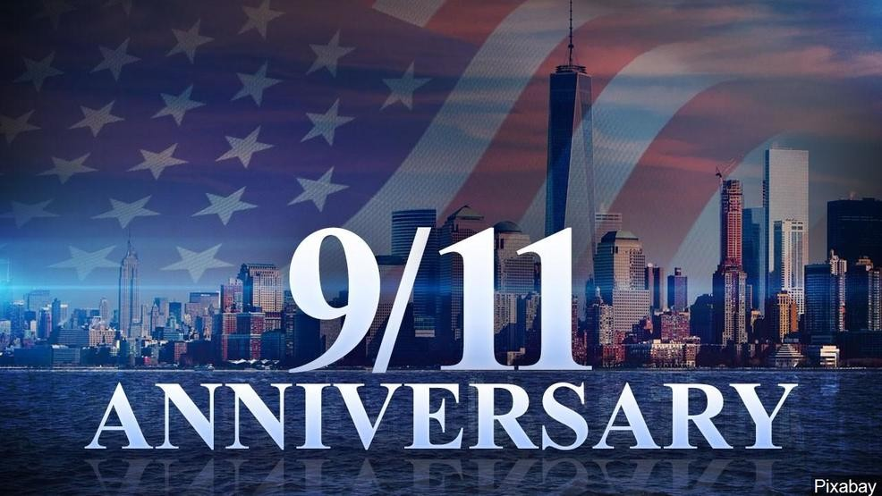 9/11 and the Patriotism That Resulted from This Tragic Event
