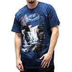 Eagle Independence Men's T-Shirt