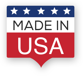 What Made in the U.S.A. Means