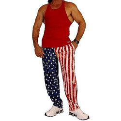 Old Glory Lounge Pants