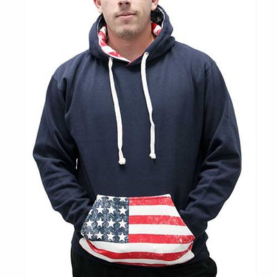Mens Hoodies and Fleeces