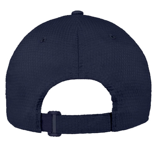 Under Armour USA Performance Cap Navy  98f3b933ef1