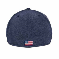 1776 Patriotic Under Armour Classic Fit Cap - The Flag Shirt