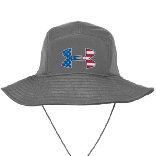 50d6cf800e4 ... coupon code for under armour bucket hat grey fe154 4075f
