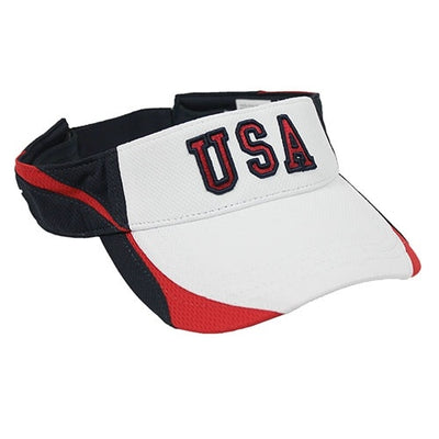 Mens USA Hats