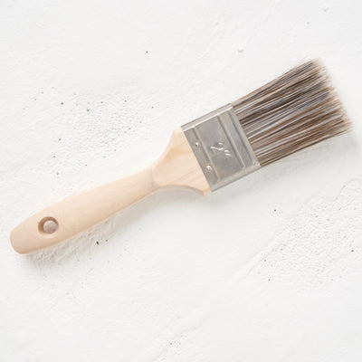 "Shop for Paint Brush 2"" at Lisa Comfort Home"