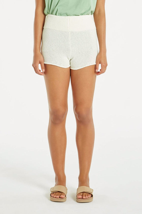 Zulu & Zephyr Breeze Knit Short