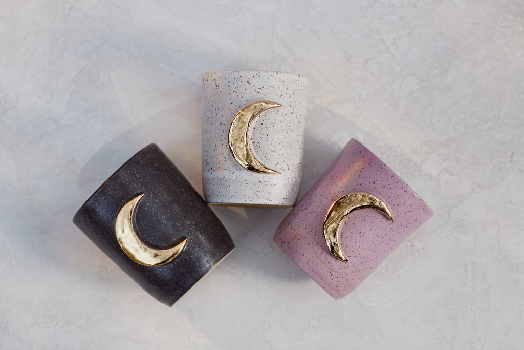 Earth + Element Moon Cup
