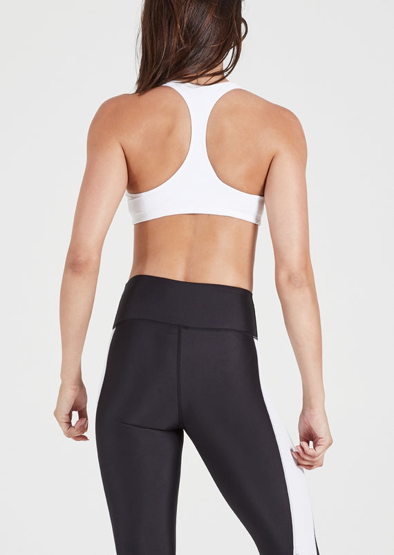 PE Nation Power Trip Sports Bra