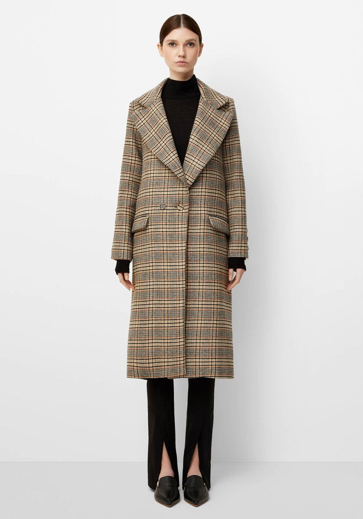 Viktoria & Woods Scandinavia Coat