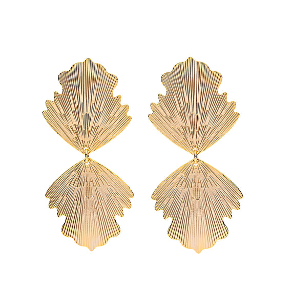 Amber Sceats Jayden Earrings
