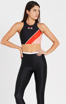 PE NATION Aspendos Sports Bra