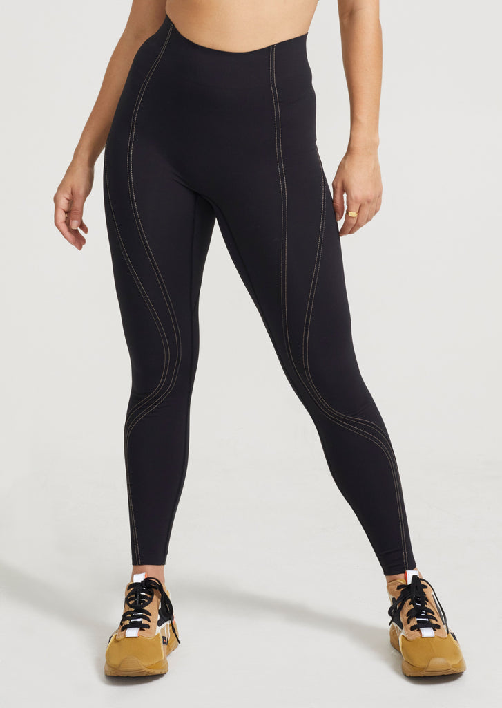 PE Nation Elevation Legging