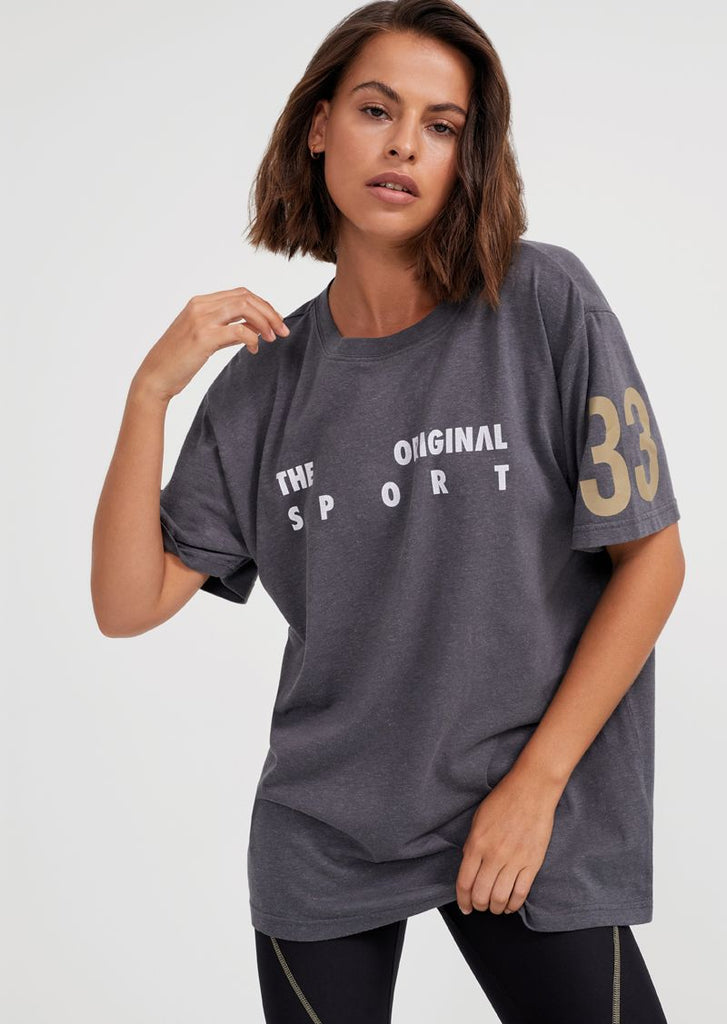 PE Nation Close Out Tee