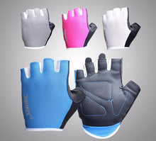 Women/Men Breathable Gym Gloves